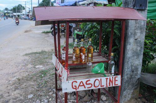 12-8-2015-gasoline-2-1-of-1-900x600